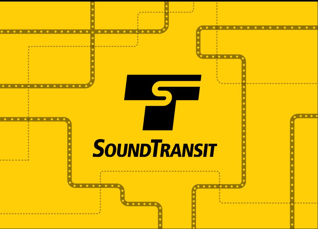 Soundtransit Light Rail Expansion Pilot Ventures